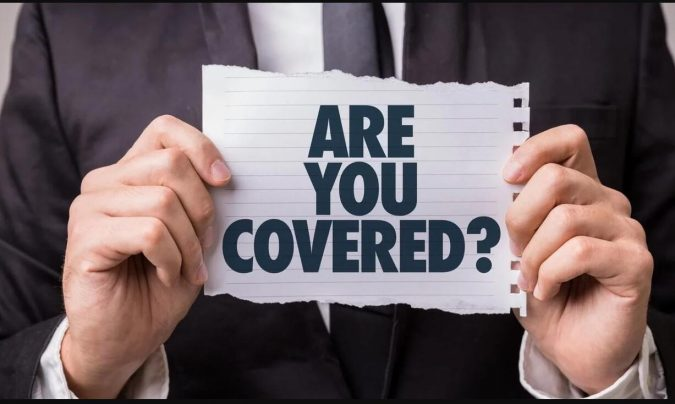 How Much Does Individual Health Insurance Cost? - Money-lot